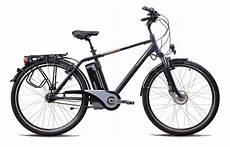 Porsche Drag Anything In Common Yes E Bikes Biking