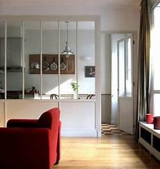 Modele De Verriere Verri 232 Res On Glass Walls Atelier And Cuisine
