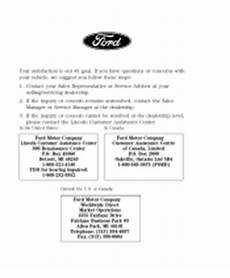 auto repair manual free download 2007 lincoln navigator electronic toll collection 1998 lincoln navigator manuals