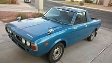 Subaru Brats For Sale by 1993 Subaru Brat For Sale 19212 Trendnet