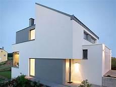 characteristics of simple minimalist house simple minimalist house design exles 2019 ideas
