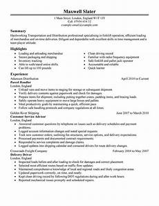 chef resume template for microsoft word livecareer