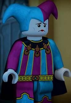 Nexo Knights Jestro Jestro Nexo Knights Wikia Fandom Powered By Wikia