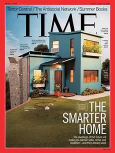 smart home magazin smart home honestly speaking