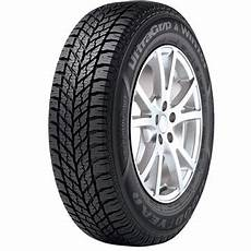 goodyear ultra grip winter 175 65r14 82 productfrom