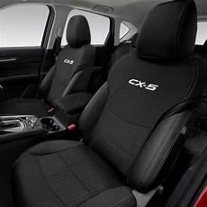 Mazda 5 Seat Covers mazda accessories personalise your mazda cx 5