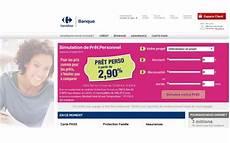 Carrefour Banque Fr Carte Pass Cr 233 Dit Conso Carrefour Fr