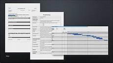 projekthandbuch vorlage excel genial alle vorlagen auf