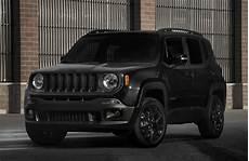 Jeep Renegade Probleme - 2019 jeep renegade engine problems 2019 2020 jeep