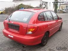 small engine maintenance and repair 2003 kia rio spare parts catalogs 2003 kia rio 1 5 ls car photo and specs