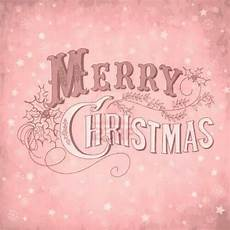 merry christmas in pink christmas bliss pinterest