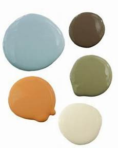 colors that pair well with olive green pair your olive green paint with a fun tile for a unique