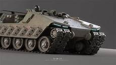 by can transportation futuristic cars military
