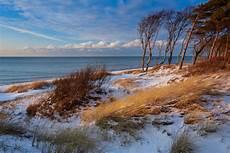 Wetter Mecklenburgische Seenplatte - mecklenburgische seenplatte tourismus malchin viamichelin