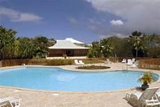 H 244 Tel Le Vallon Pointe A Pitre Guadeloupe Partir Pas Cher