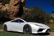 2019 lotus esprit an all new lotus esprit will debut in 2020 carbuzz
