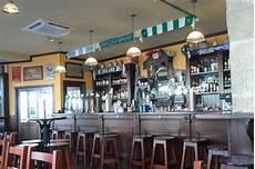 Billard Bar Nantes
