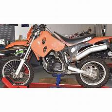 Ktm Lc4 Gs 620 Rd Bj 95 5 583 Clutch Complete