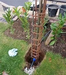 wasserzapfsäule selber bauen eine wasserzapfstelle wassers 228 ule selber bauen