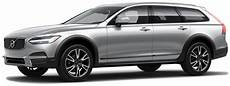 2020 volvo v90 cross country incentives specials offers