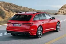 Audi S6 Ps - bildergalerie audi s6 2019 bilder autobild de