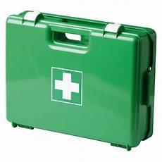 cassetta primo soccorso cassetta pronto soccorso con 3 o pi 249 lavoratori
