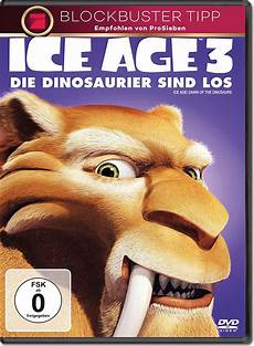 Age 3 Die Dinosaurier Sind Los Dvd Filme World Of