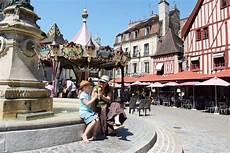 la centrale dijon pour toute la famille tourisme dijon m 233 tropole