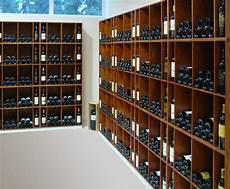 casiers pour bouteilles casier vin cave 224 vin rangement