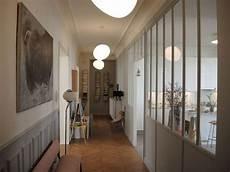Modele De Verriere Verri 232 Re D Atelier Style Haussmannien La