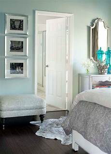 96 best images about bedroom color ideas pale aqua pinterest aqua wallpaper turquoise and