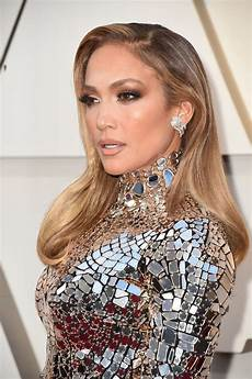 jennifer lopez jennifer lopez at oscars 2019 in los angeles 02 24 2019