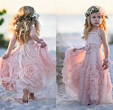 aliexpress com buy chiffon pink long halter beach flower