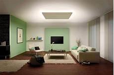 led beleuchtung wohnzimmer indirekte beleuchtung wohnzimmer elegant led deckenleuchte