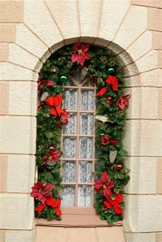 Window Decoration Ideas Slideshow
