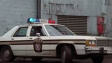 how it works cars 1993 ford ltd crown victoria electronic throttle control imcdb org 1983 ford ltd crown victoria in quot the x files 1993 2002 quot