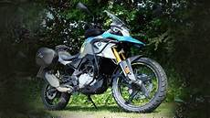 Modification Bmw G 310 Gs product review kriega luggage series overdrive