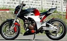 Yamaha Scorpio Modif Jari Jari by Modifikasi Terbaru Yamaha Scorpio Z Bergaya Touring Dan