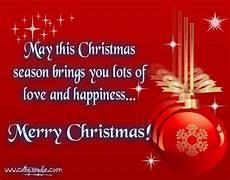 merry christmas sayings 2019 christmas sayings for christmas cards mit bildern