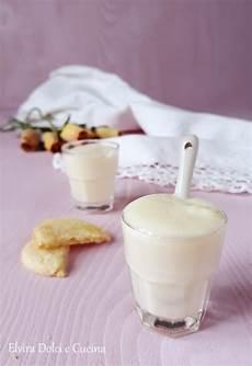 crema pasticcera senza uova con latte condensato crema al latte condensato senza uova e panna ricetta