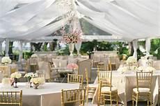 weddings decoration romantic decoration