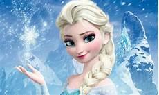 La Reine Des Neiges 2 Disney A Trouv 233 Lib 233 R 233 E D 233 Livr 233 E