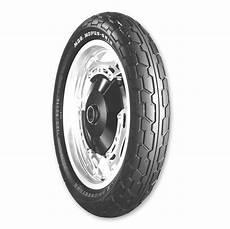 bridgestone exedra g515 110 80 19 front tire 057605