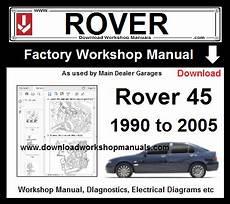 small engine repair manuals free download 1996 audi riolet auto manual rover workshop manuals