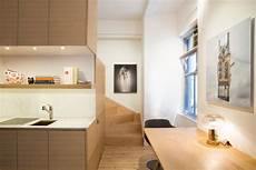 modern apartment design maximizes space minimizes new york city studio apartment maximizes functionality
