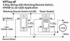 leviton motion switch instructions