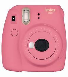 fujifilm pink instax mini 8 fujifilm instax mini 8 pink instant joann