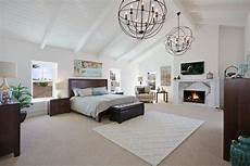 Bedroom Ideas Beige Carpet by Rugs Carpet Carpeting Interior Design Ideas