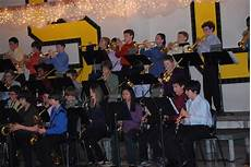 big swing band shoreline area news cut a rug at the annual big band