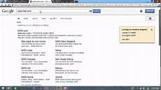 Msn Log In - hotmail login page hotmail login problems hotmail